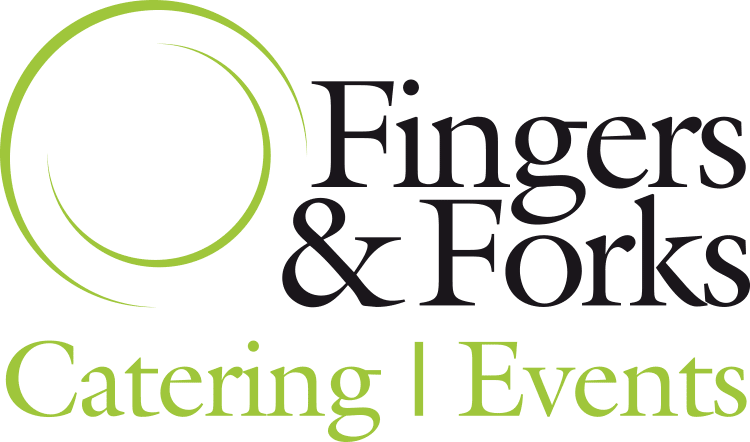 Fingers & Forks | Catering | Events