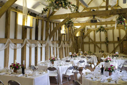Fison Barn is a beautiful 19th Century barn